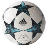 Balón Fútbol de Fútbol ADIDAS Finale 17 Capitano BP7778