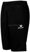Pantalón de Fútbol KELME Global 80759-26