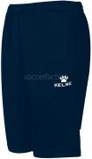 Pantalón de Fútbol KELME Global 80759-107