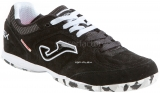 Zapatilla de Fútbol JOMA Top Flex 701 IN TOPW.701.IN