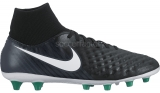 Bota de Fútbol NIKE Magista Onda II DF AG-PRO 917786-002