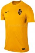 C.D. Utrera de Fútbol NIKE Park VI CDU01-725891-739