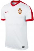 C.D. Utrera de Fútbol NIKE Camiseta Local Senior CDU01-725892-101