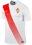 C.D. Utrera de Fútbol NIKE Camiseta Local Senior B CDU01-645497-105