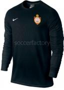 C.D. Utrera de Fútbol NIKE Camiseta Portero Cantera CDU01-588418-010