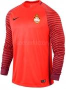 C.D. Utrera de Fútbol NIKE Camiseta Portero 1 CDU01-725882-671