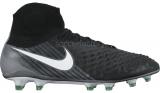 Bota de Fútbol NIKE Nike Magista Obra II FG 844595-002