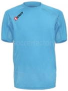 Camiseta de Fútbol ELEMENTS New Combi 102700-1