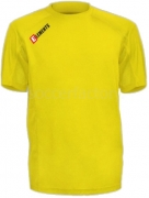 Camiseta de Fútbol ELEMENTS New Combi 102700-2