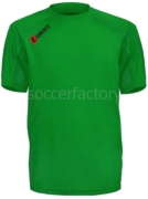Camiseta de Fútbol ELEMENTS New Combi 102700-4