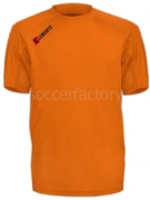 Camiseta de Fútbol ELEMENTS New Combi 102700-5