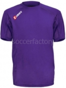 Camiseta de Fútbol ELEMENTS New Combi 102700-6