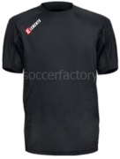 Camiseta de Fútbol ELEMENTS New Combi 102700-7