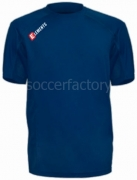 Camiseta de Fútbol ELEMENTS New Combi 102700-8