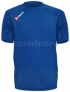 Camiseta de Fútbol ELEMENTS New Combi 102700-9