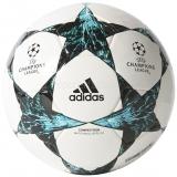Balón Talla 4 de Fútbol ADIDAS Finale 17 Competition BP7789-T4
