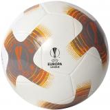 Balón Talla 4 de Fútbol ADIDAS Europa League Capitano BQ1866-T4