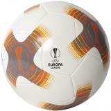 Balón Fútbol de Fútbol ADIDAS Europa League Capitano BQ1866