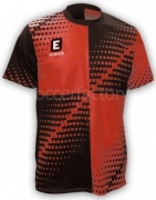 Camiseta de Fútbol ELEMENTS Mercan 102506-7