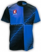 Camiseta de Fútbol ELEMENTS Mercan 102506-8