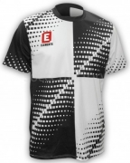 Camiseta de Fútbol ELEMENTS Mercan 102506-0