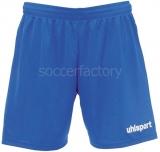 Calzona de Fútbol UHLSPORT Center Basic Women 1003241-04