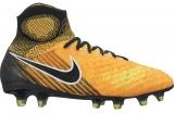 Bota de Fútbol NIKE Magista Obra II FG Junior 844410-801