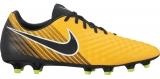 Bota de Fútbol NIKE Magista Onda II FG 844411-801