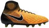Bota de Fútbol NIKE Nike Magista Obra II FG 844595-801