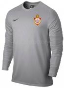 C.D. Utrera de Fútbol NIKE Camiseta Portero Cantera CDU01-588418-001