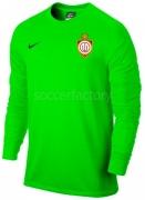 C.D. Utrera de Fútbol NIKE Camiseta Portero Cantera CDU01-588418-303