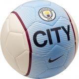 Balón de Fútbol NIKE  Manchester City 2017-2018 SC3145