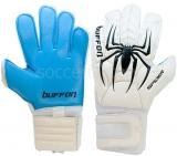 Guante de Portero de Fútbol BUFFON Spider 1P1SP-WBS