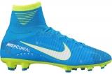 Bota de Fútbol NIKE Mercurial Superfly VI DF Neymar FG  Junior 921483-400