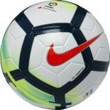 Balón Talla 4 de Fútbol NIKE Ordem V La Liga SC3131-100-T4