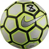 Balón Fútbol Sala de Fútbol NIKE Premier X SC3037-100
