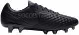 Bota de Fútbol NIKE Magista Opus II TC FG 917792-001