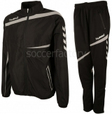 Chandal de Fútbol HUMMEL Tech-2 Poly P-036713-2001
