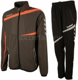 Chandal de Fútbol HUMMEL Tech-2 Poly P-036713-2336