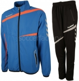 Chandal de Fútbol HUMMEL Tech-2 Poly P-036713-7393