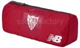 Accesorio de Fútbol NEW BALANCE Estuche Sevilla F.C. 2017-2018 SFBPENC7-HRD