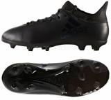 Bota de Fútbol ADIDAS X 17.3 FG Junior S82371