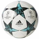 Balón Fútbol de Fútbol ADIDAS Finale 17 Sport BQ1855