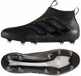 Bota de Fútbol ADIDAS ACE 17+ Purecontrol FG S77166