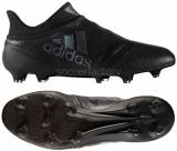 Bota de Fútbol ADIDAS X 17+ Purespeed FG S82440