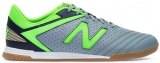 Zapatilla de Fútbol NEW BALANCE Audazo Strike Futsal MSASI-CE2