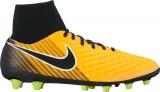 Bota de Fútbol NIKE Magista Onda II DF AG-Pro 917786-801