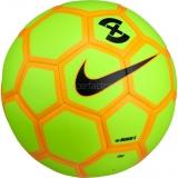 Balón Fútbol Sala de Fútbol NIKE X Menor Football SC3039-715