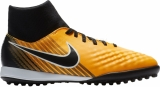 de Fútbol NIKE Magista X Onda II DF TF Junior 917782-801