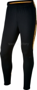 Pantalón de Fútbol NIKE Dry Squad 859297-013
